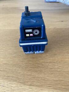 Vintage Star Wars Power Droid (Gonk) Superb Condition All Original