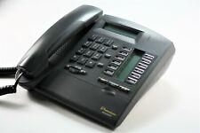 Alcatel Telefon /'Premium/'-Reflexes ohne Klappe,gebraucht geprüft guter Zustand