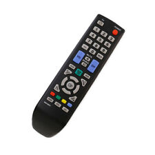 BN59-00857A Replacement Remote Control for Samsung Televisions ZAE