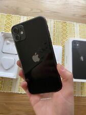 iphone 11 64gb vodafone