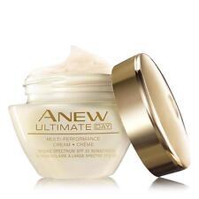 Soin crème de jour anti-âge Anew Ultimate Avon neuf - dès 50 ans