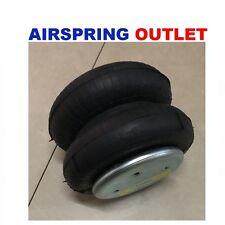 Brand new Firestone W01-358-6910 Double Convoluted Air Ride Suspension Spring