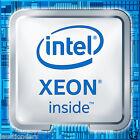 INTEL XEON QUAD CORE 2.53GHz 8M Cache CPU - SLBF6