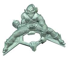 Marvel Spider-Man Green Goblin Bottle Opener