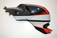 2009 BMW K1300s Lato Sinistro Serbatoio Carburante Carenatura Copertura 4663