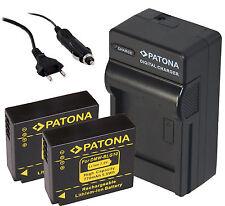OT7 Ladekabel Datenkabel USB für Panasonic Lumix DMC LZ40  BLITZVERSAND ✔