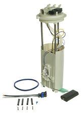 Carter P74789M Fuel Pump Module Assembly