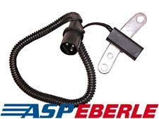 OT Geber 2.5-L. + 4.0-L. Sensor Kurbelwellensensor Jeep Wrangler YJ Bj. 91-92