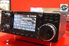 ICOM  IC-9700 -   RICETRASMETTITORE  ALL MODE VHF UHF SHF