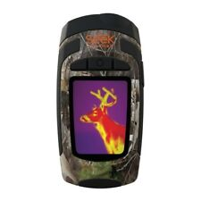 Seek Thermal Revealxr Xtra Range Thermal Imager Camo