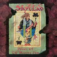 Skyclad - Prince Of The Poverty Line NEW LP