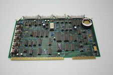 Technical Film Systems 56-0903-0 LVC Interface Board #2  Used