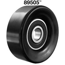 Dayco 89505 Idler Or Tensioner Pulley