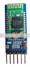 HC05 Master-Slave Bluetooth module RF Transceiver Module for Arduino