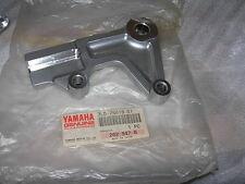 YAMAHA  XTZ 750 HALTER, BREMSSATTEL HINTEN BRACKET, CALIPER  XTZ750 SUPER TENERE