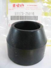 51173-25010 SUZUKI FORK DUST BOOT GT100 GT125 GT185 RM100 RV125 TS125 TS185 TS90