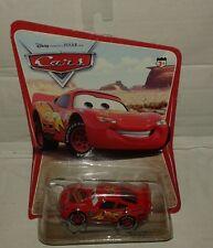 Disney cars  Flash mc queen 1 er serie cars bd film jeux video games