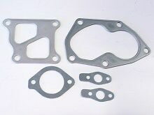Multi Layer Gasket Kit FOR Mitsubishi Lancer Evo 4-9 AATK001