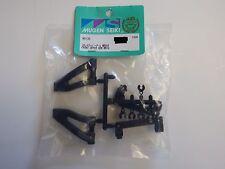 MUGEN SEIKI -  FRONT UPPER ARM MRX4 - Model HO135