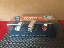 Hongwell 1:72 Autocalia Classic VW Collectables for Marks and Spencer