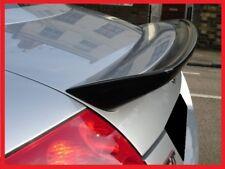AUDI TT 8N - V6 look trunk SPOILER +++NEW+++NEW+++NEW+++