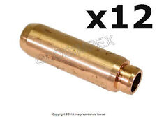 BMW E10 E21 E30 (67-89) Valve Guide Intake / Exhaust 2nd Rep(14.15 X 8.00 mm) 12