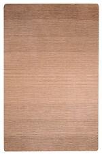 Tapis fibres naturelles pour la maison de 120 cm x 180 cm