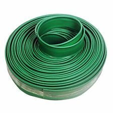 Grass Edging Fence Belt Border Garden Lawn Stone Isolation Path Barrier Patio On