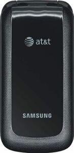 Samsung A157V Flip Phone AT&T Go Phone Prepaid | Brand New