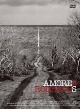 Amores Roubados (Original Soundtrack) [New DVD] Brazil - Import, NTSC Format