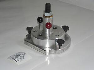 New Genuine VAG V03839037RR Assembly Tool T10134