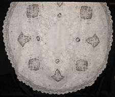 New listi