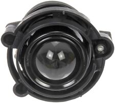 Fog Light-Assembly Left,Right Dorman 923-842
