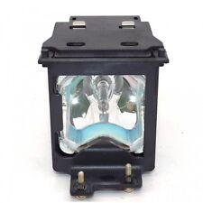 Lamp ET-LAE100 for PANASONIC PT-AE300 PT-AE300E PT-AE300U Projector
