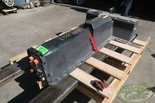 CHEVROLET VOLT Lithium-ion Battery Pack  chevy very good lithium solar backup