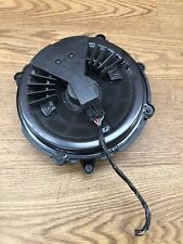 2005 2006 2007 CADILLAC STS BOSE RIGHT HAND DOOR SPEAKER (SUBWOOFER)25725730