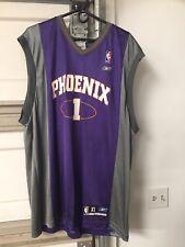 c0d1dbf7837 Amar 'e Stoudemire Phoenix Suns NBA Jerseys for sale | eBay