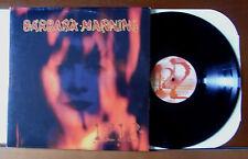 Barbara Manning – 1212 2 LP