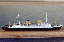 Europa (IV) NDL ex K  Hersteller Classic Ship Collection 65,1:1250 Schiffsmodell