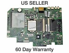 HP 610-1032 610Z 610-1000 610-1100 Touchsmart Motherboard 602768-001 602768001