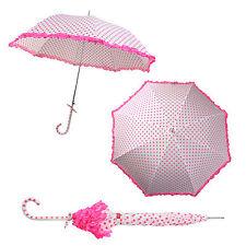 Tutuanna Japanische Socken Doll Puppe Hellgrün Durchsichtig Gepunktet 35-38 Kleidung & Accessoires Schirme