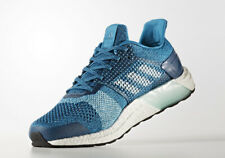 adidas Ultraboost St M, Men's Running Trainers/ Shoes UK 6 EU 39 1/3 New US 6.5