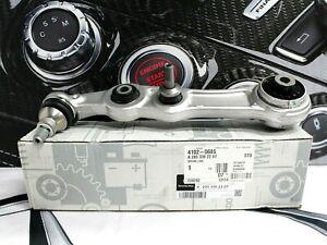 Genuine Mercedes-Benz W205 C-Class RH FRONT Suspension Thrust Arm A2053302207