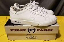 Phat Farm Shoes for Men for sale | eBay