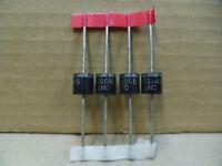 100 x 1N4148 schnelle schaltdiode