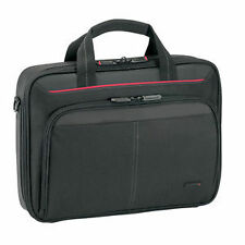 """Targus 13"""" Laptop Cases and Bags"""