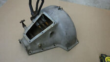 Model T Ford Aluminum Transmission Cover MT-3549