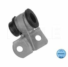 MEYLE Bracket, stabilizer mounting MEYLE-ORIGINAL Quality 814 896 2656