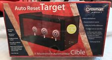 Crosman Airsoft Auto Reset Target