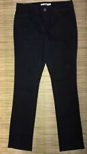Women straight fit jeans size 12L DOROTHY PERKINS